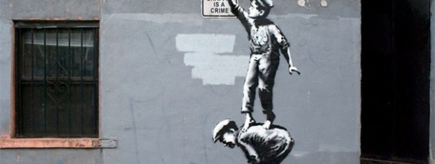 banksy-better-out-than-in-1-630×419