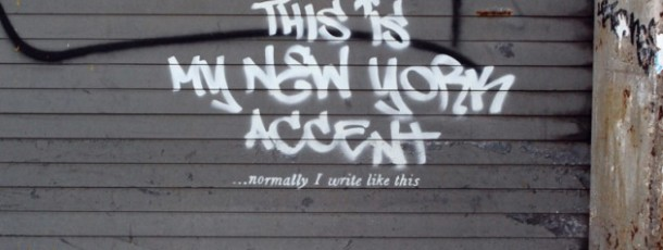 banksy-new-york-accent-1-630×420