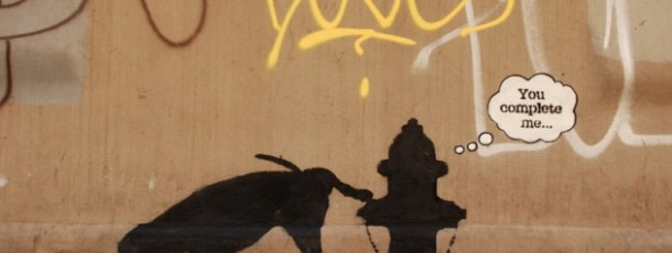 banksy-you-complete-me-new-york-city-1-630×420